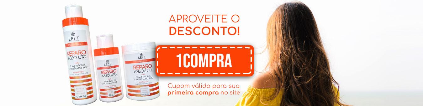 Cupom_1COMPRA_ReparoAbsoluta