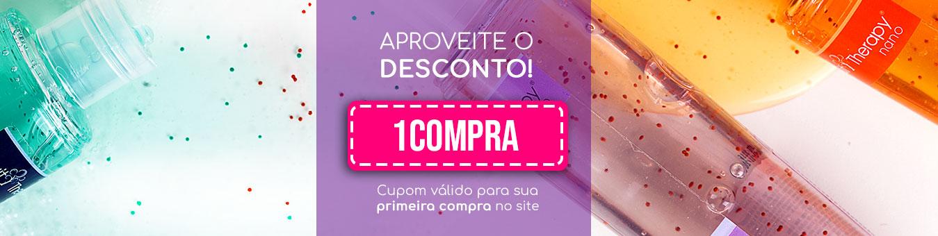 Cupom_1COMPRA_Nano