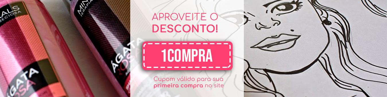 Cupom_1COMPRA_Agata