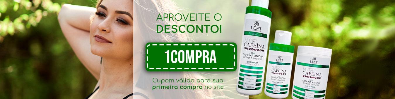 Cupom_1COMPRA_NutriCafeína