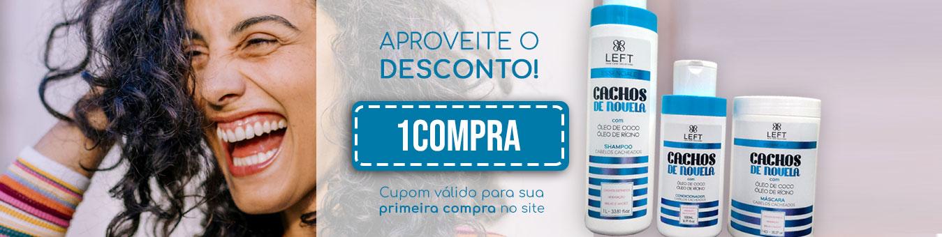 Cupom_1COMPRA_CachosNovela