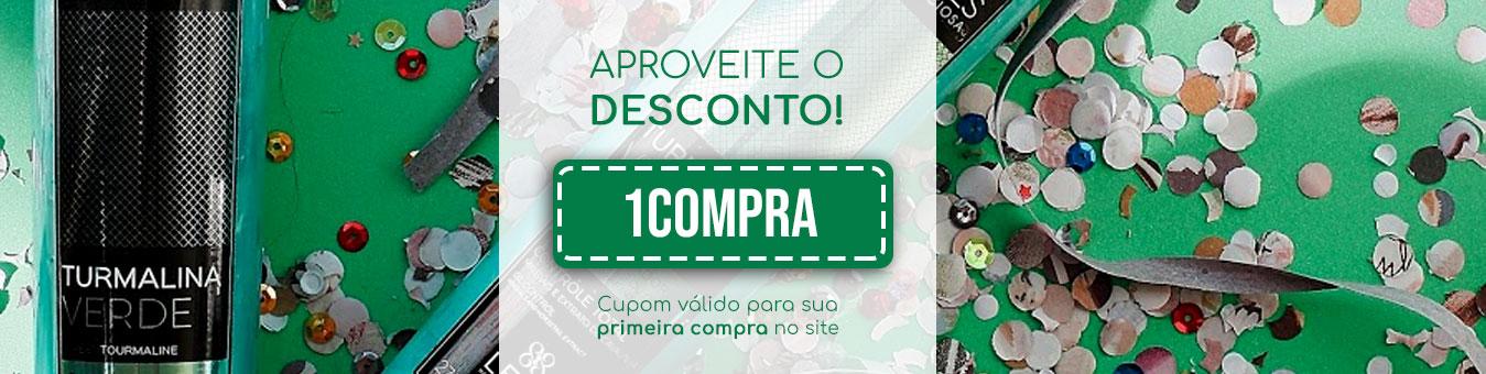 Cupom_1COMPRA_Turmalina