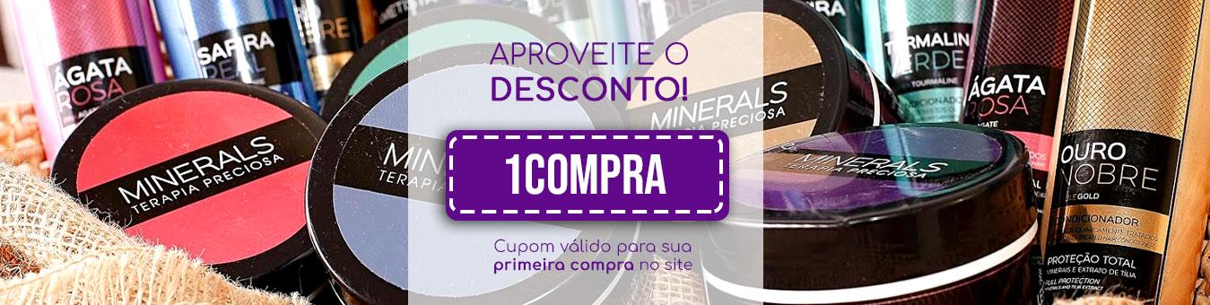 Cupom_1COMPRA_Minerals