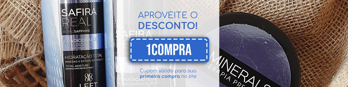 Cupom_1COMPRA_Safira