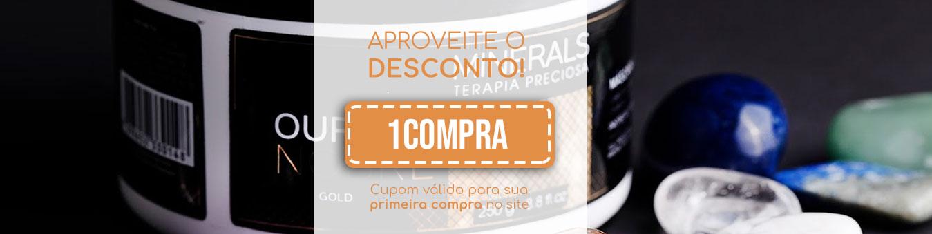 Cupom_1COMPRA_OuroNobre