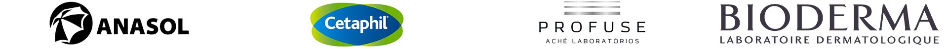 Tarja marcas 02