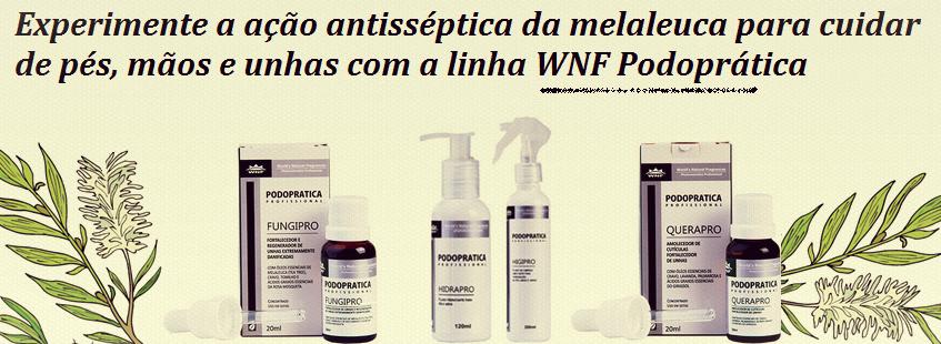 WNF Podopratica