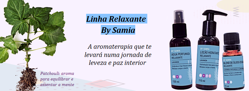 By Samia Relaxante