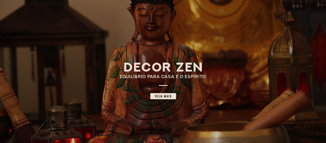 Decor Zen