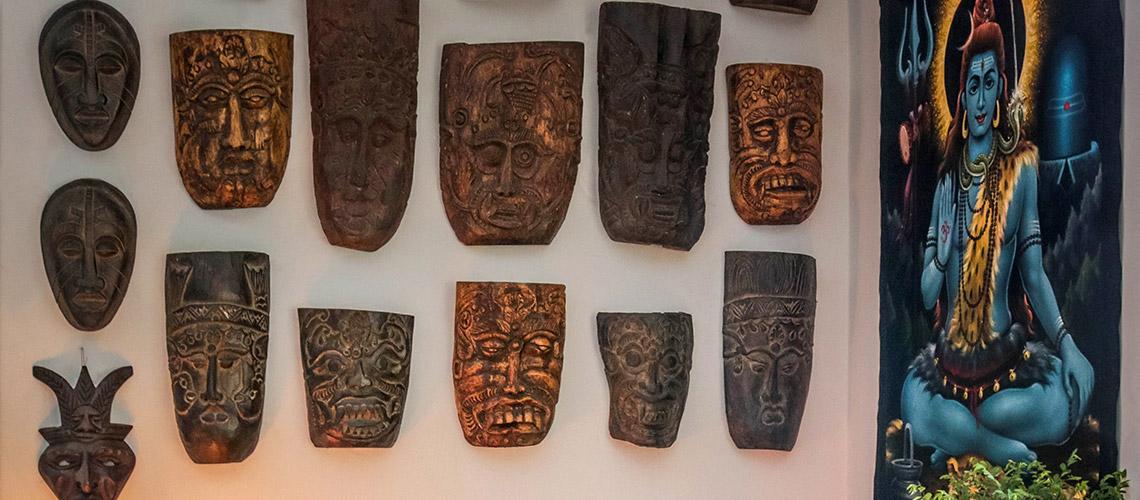 Banner Máscaras Bali 2