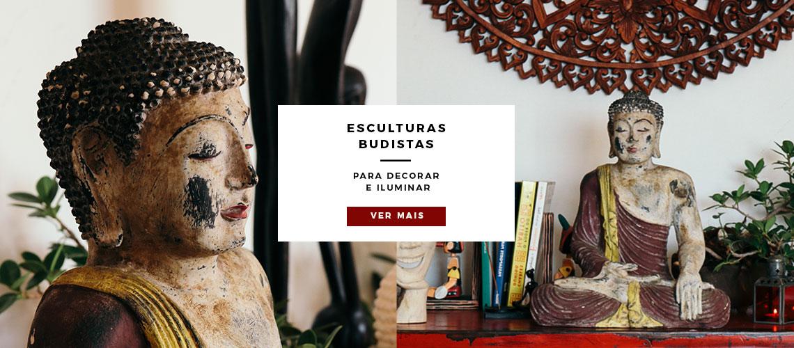 Budas - Pagina Inicial