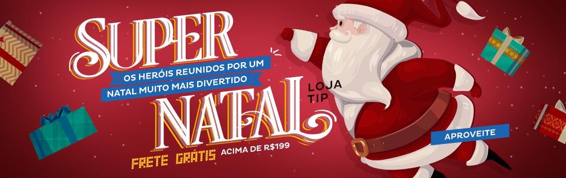 Super Natal 2019