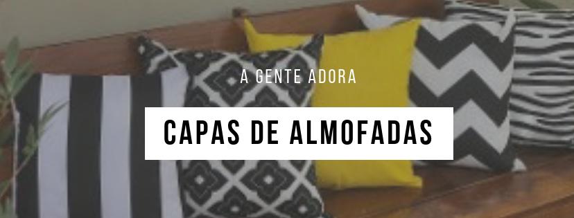 ALMOFADA