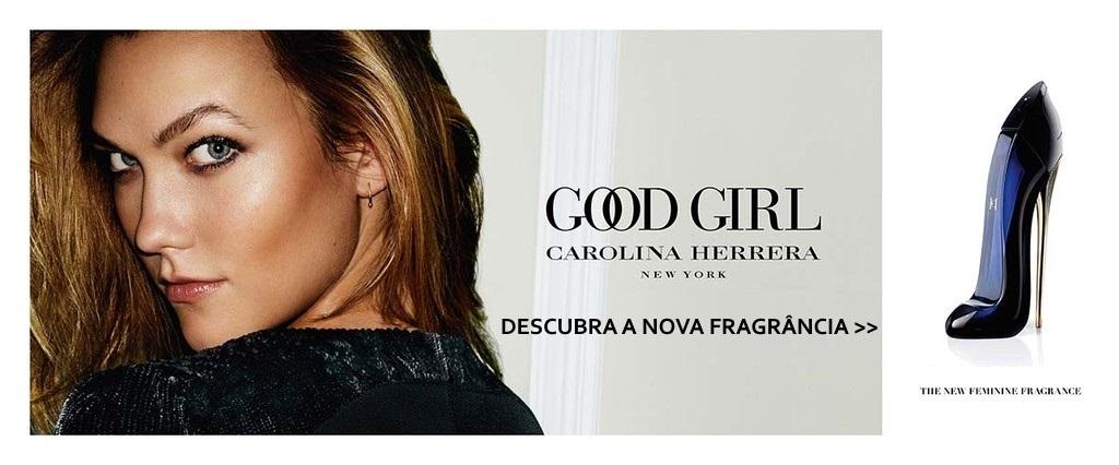 GOOD GIRL111