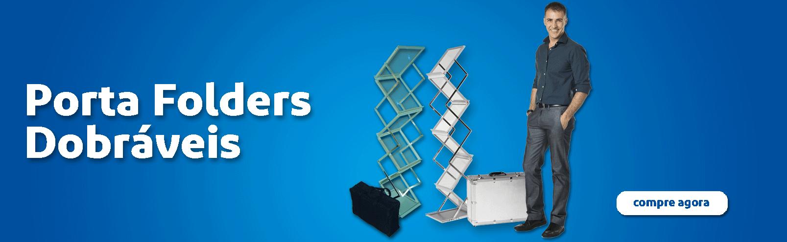 Porta Folders