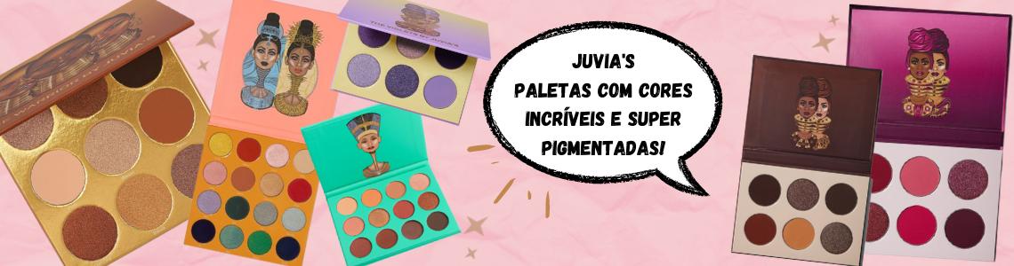 Juvia's 2