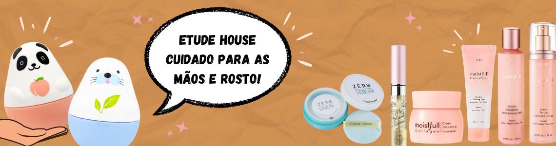 Etude House 2