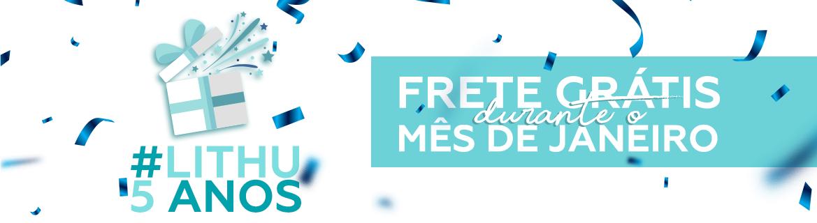 aniversario frete gratis