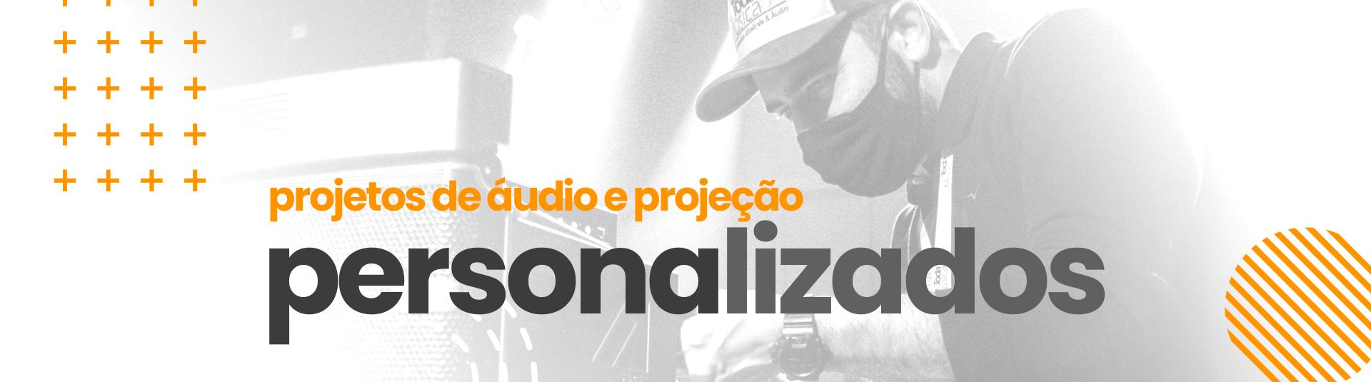 Banner Full - Projetos