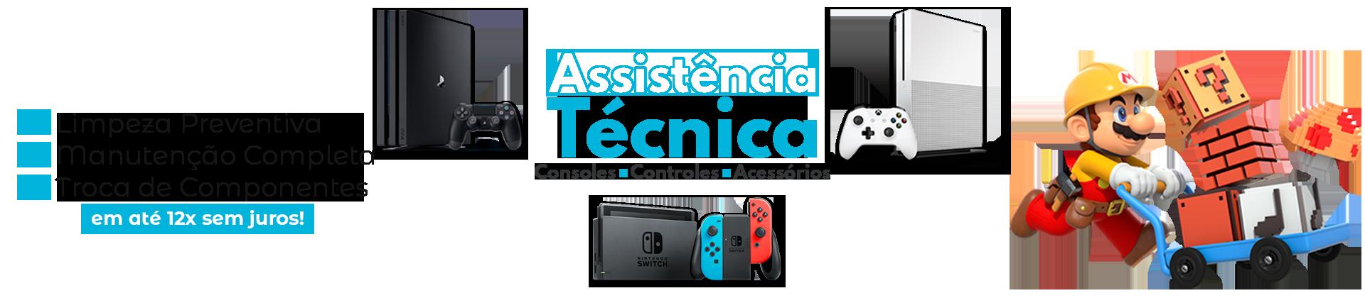 Manutenção_Assistencia_Banner_Full