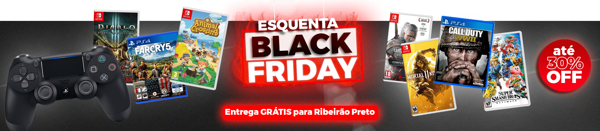 Esquenta_BlackFriday