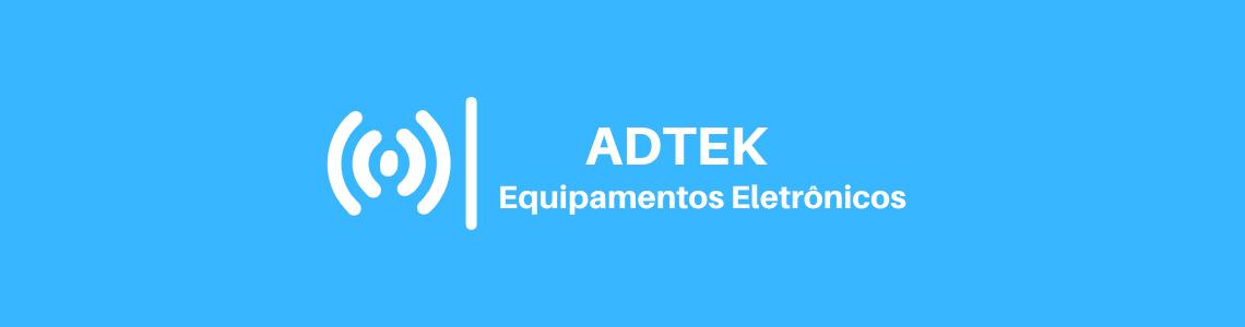 adtek full banner