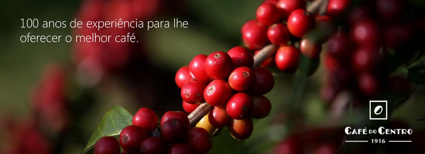 Marca_Cafe_do_Centro