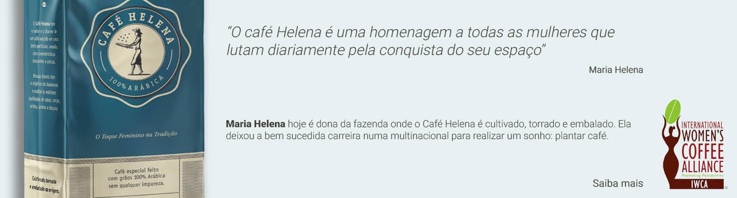 Full Banner Helena