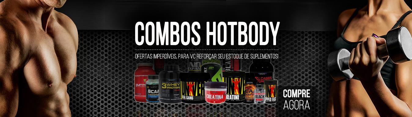 FEV18 - COMBOS HOTBODY