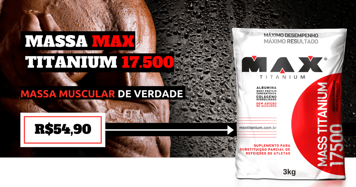 massa-17500-maxtitanium