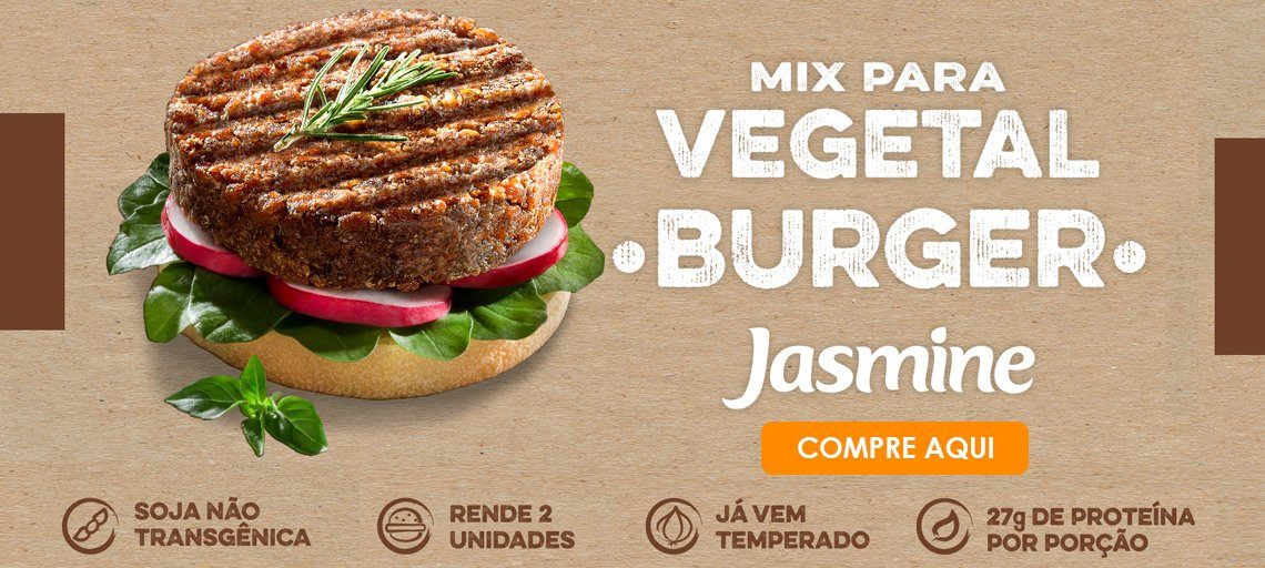 burger jasmine
