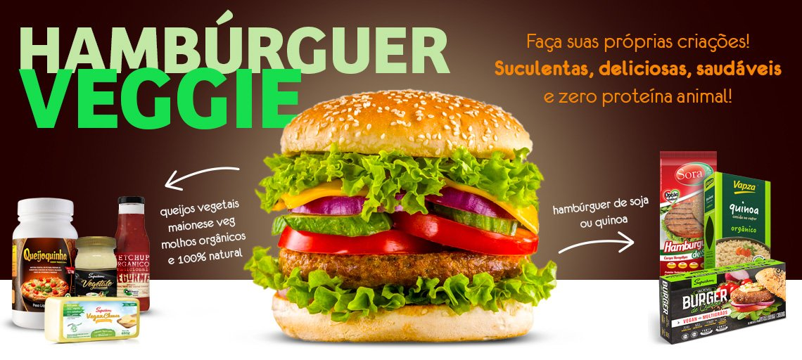 burger 2