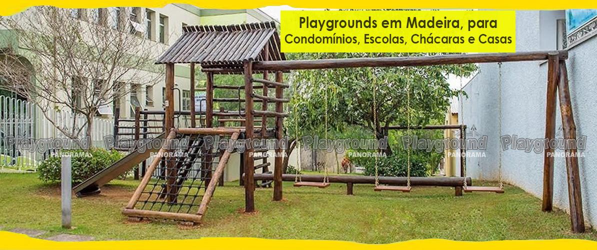 playground em eucalipto BANNER_2