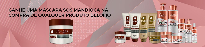 Banner Belofio