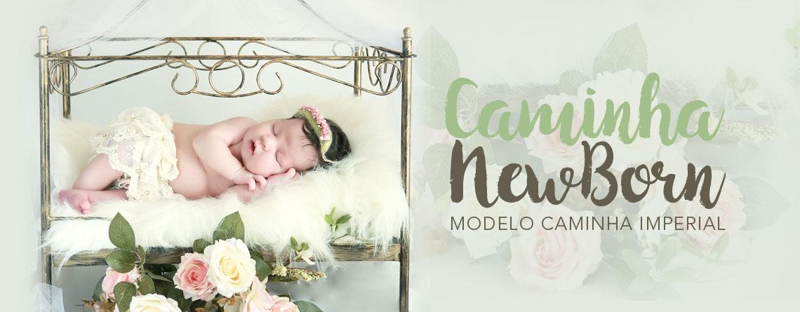 Caminha-newborn