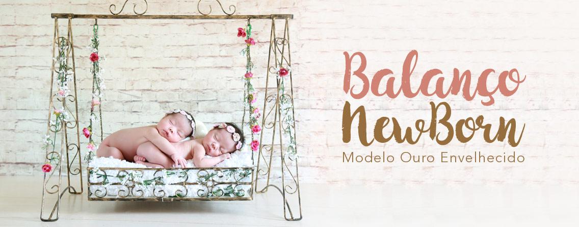 Balanco-newborn