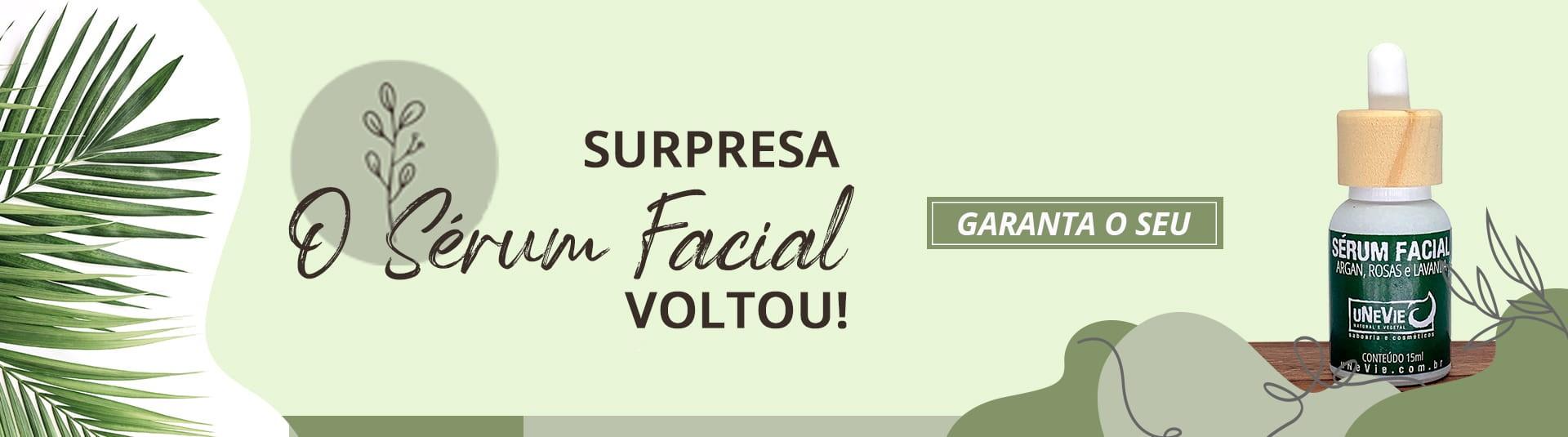 LR 2020-08-17 Serum Facial