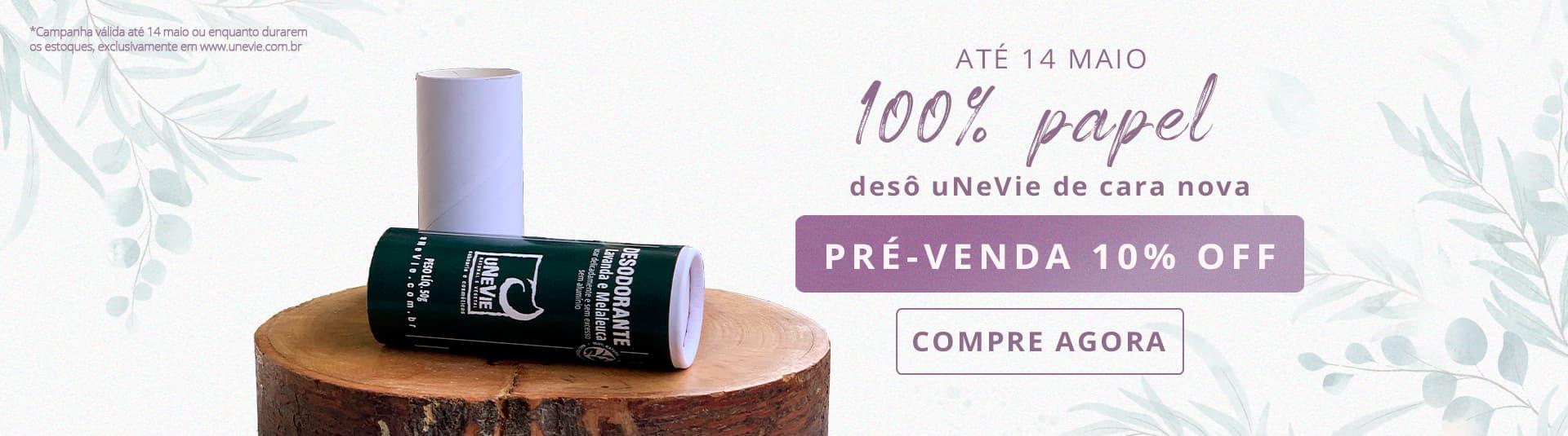 LR 2021-05-03 pre-venda desodorantes papel