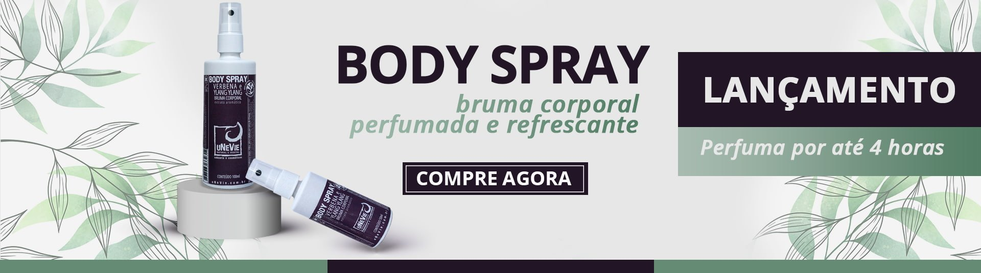 LR 2020-12-21 lançamento body spray