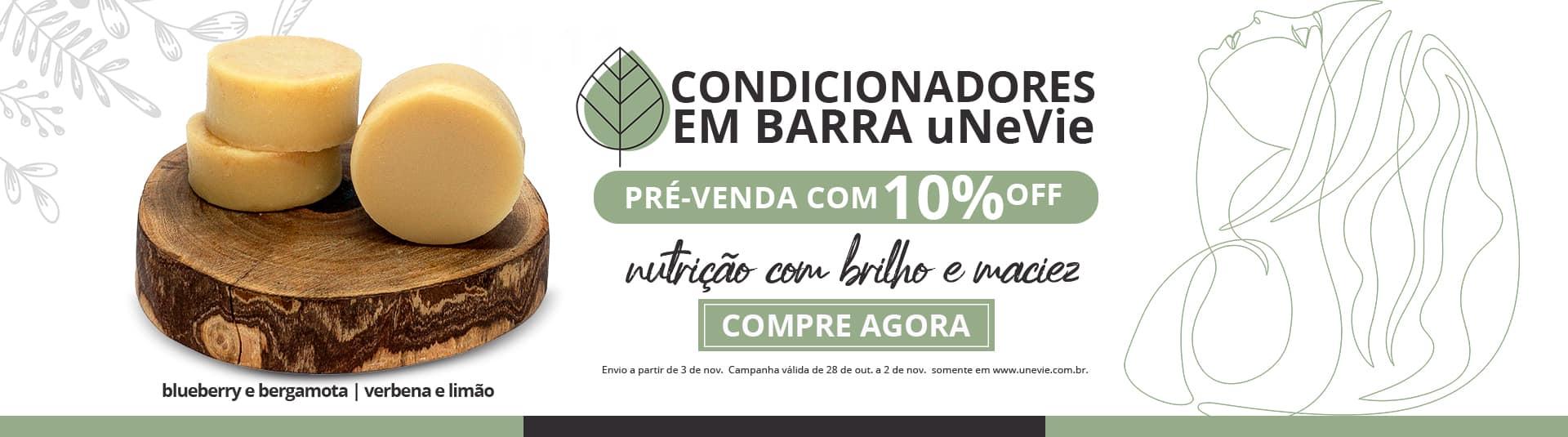 LR 2020-10-28 pré-venda condicionador em barra 10%