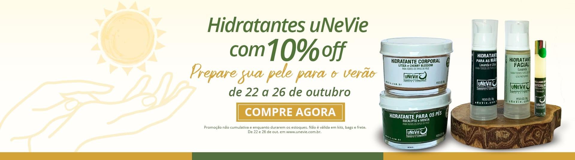 LR 2020-10-22 hidratantes 10% off