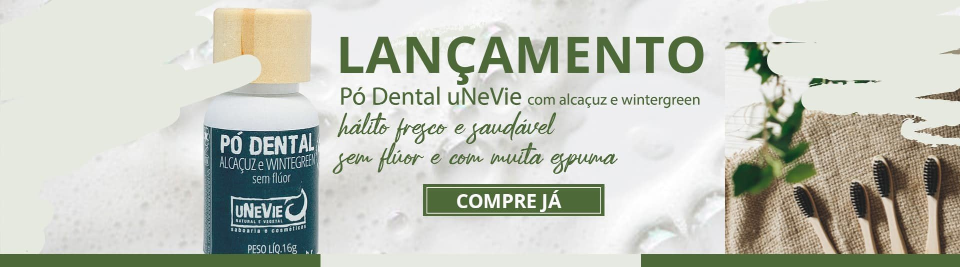 LR 2020-09-08 Po dental lançamento