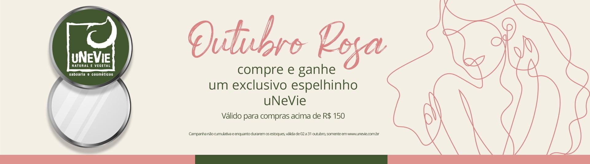 LR 2020-10-01 Outubro Rosa espelho