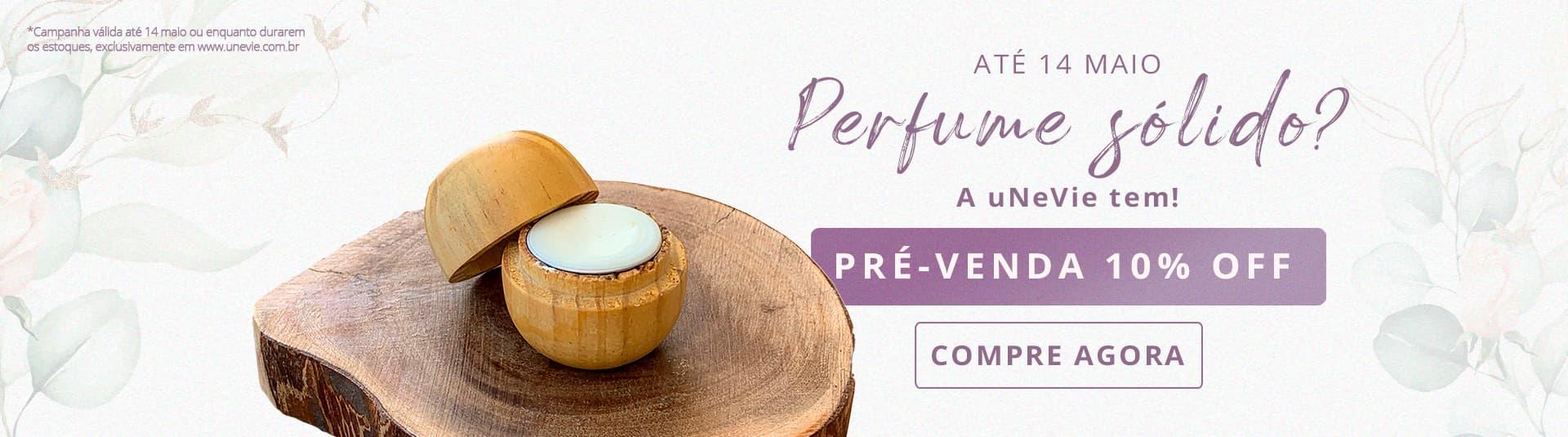 LR 2021-05-03 pre-venda perfumes