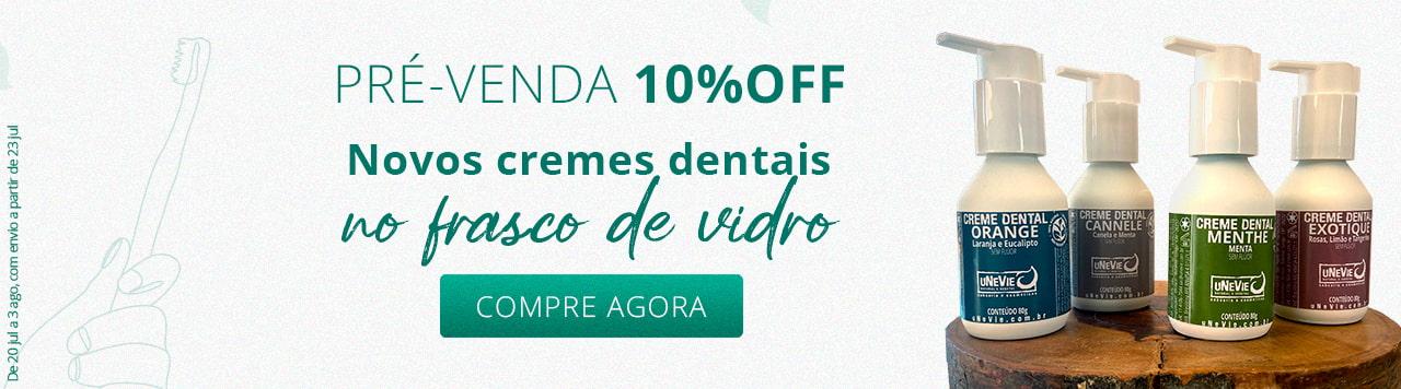 LR 2021-07-20 pre-venda cremes dentais - tirar 03-08