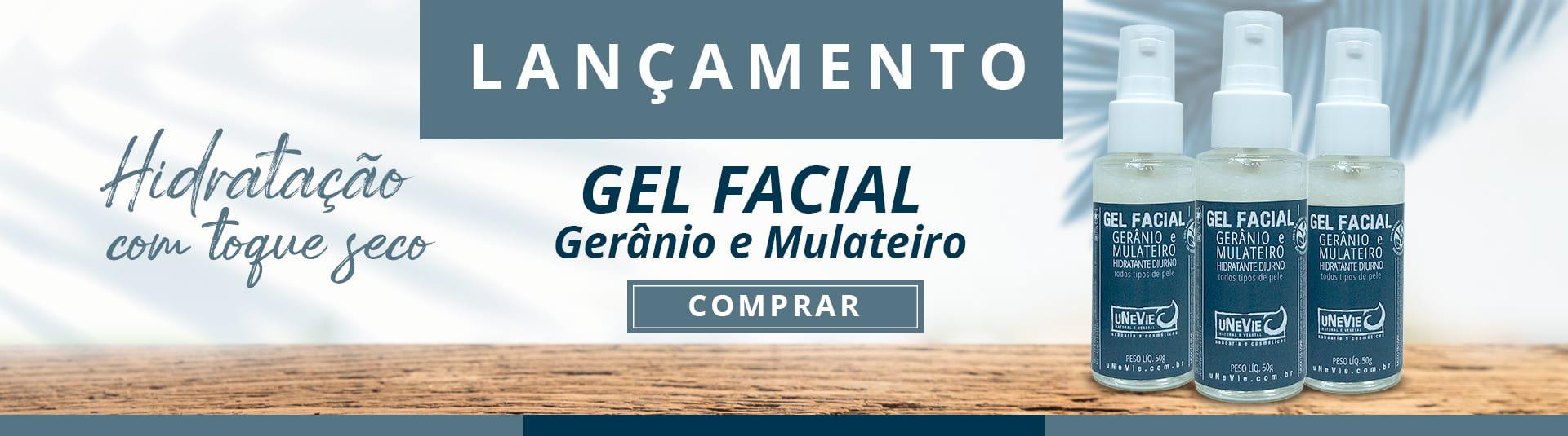 LR 2020-12-08 lançamento hidratante facial diurno