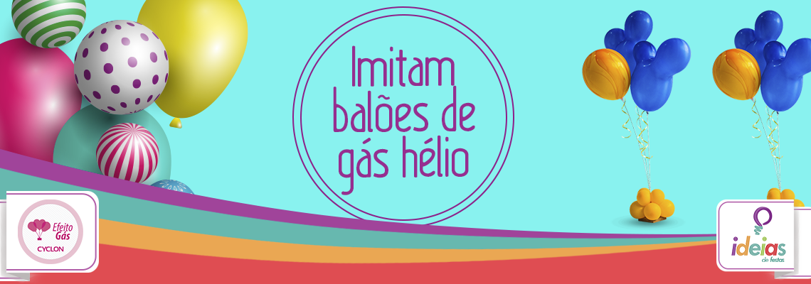 imitam-baloes-de-gas