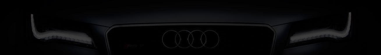 MARCAS_Audi