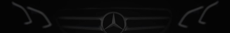MARCAS_Mercedes-Benz