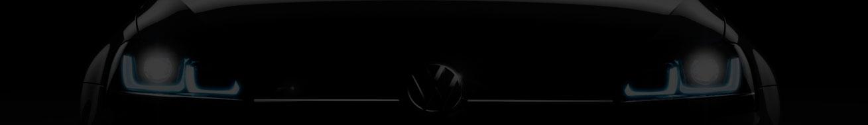 MARCAS_Volkswagen